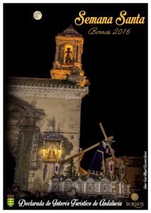 CARTEL_DE_SEMANA_SANTA_2016.JPG_bornos