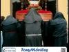 santo-entierro-cristo