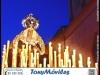 santo-entierro-virgen