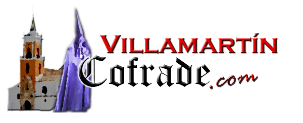 VillamartínCofrade.com