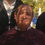 Antonio Salas Moreno