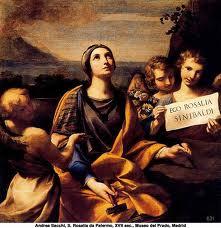"""Resultado de imagen de Comentario: """"EL SANTO NOMBRE DE MARÍA"""" (Lc 6, 27-38)."""