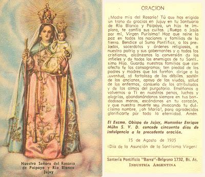 Nuestra_Se_ora_del_Rosario_de_Paipaya_y_Rio_blanco_Jujuy_
