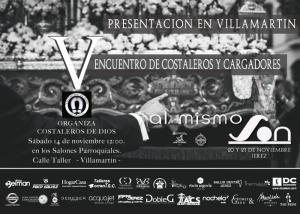 CARTEL-ENCUENTRO-2015-VILLAMARTIN